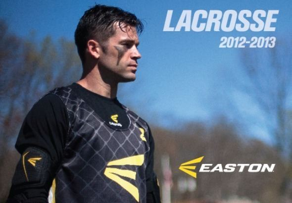 Michael Powell (lacrosse) Lacrosse Playground mike powell