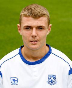 Max Power (footballer) httpslatinolaticsfileswordpresscom201506p