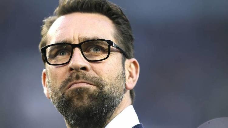 Michael Preetz Preetz Knnen auch gegen Bayern punkten BZ Berlin