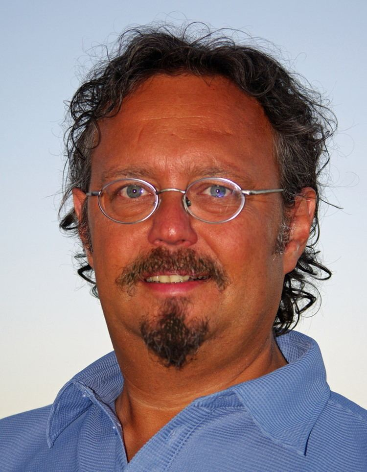 Michael Preisinger wwwspddoberandewpcontentuploads201311Mich