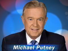 Michael Putney wwwmiamibeach411comeeimagesuploadsmichalepu