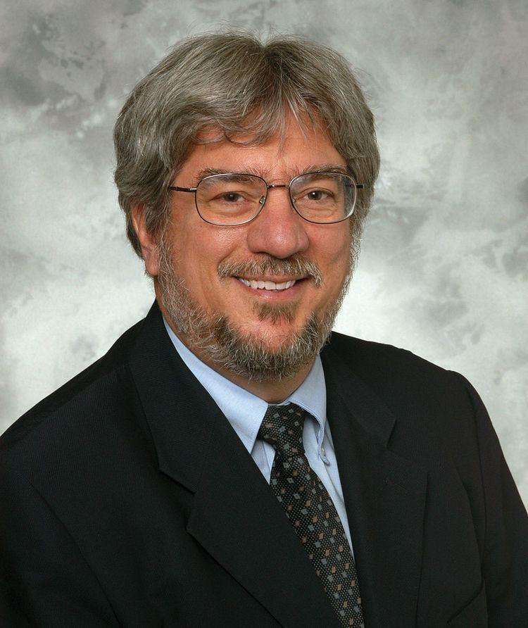 Michael R. Anastasio