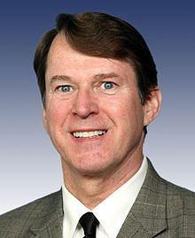 Michael R. McNulty httpsuploadwikimediaorgwikipediaenthumb3