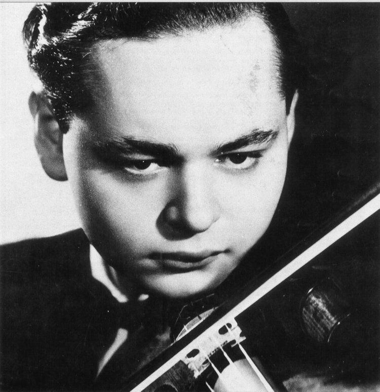 Michael Rabin (violinist) wwwviolinschoolorgwpcontentuploads201302mi