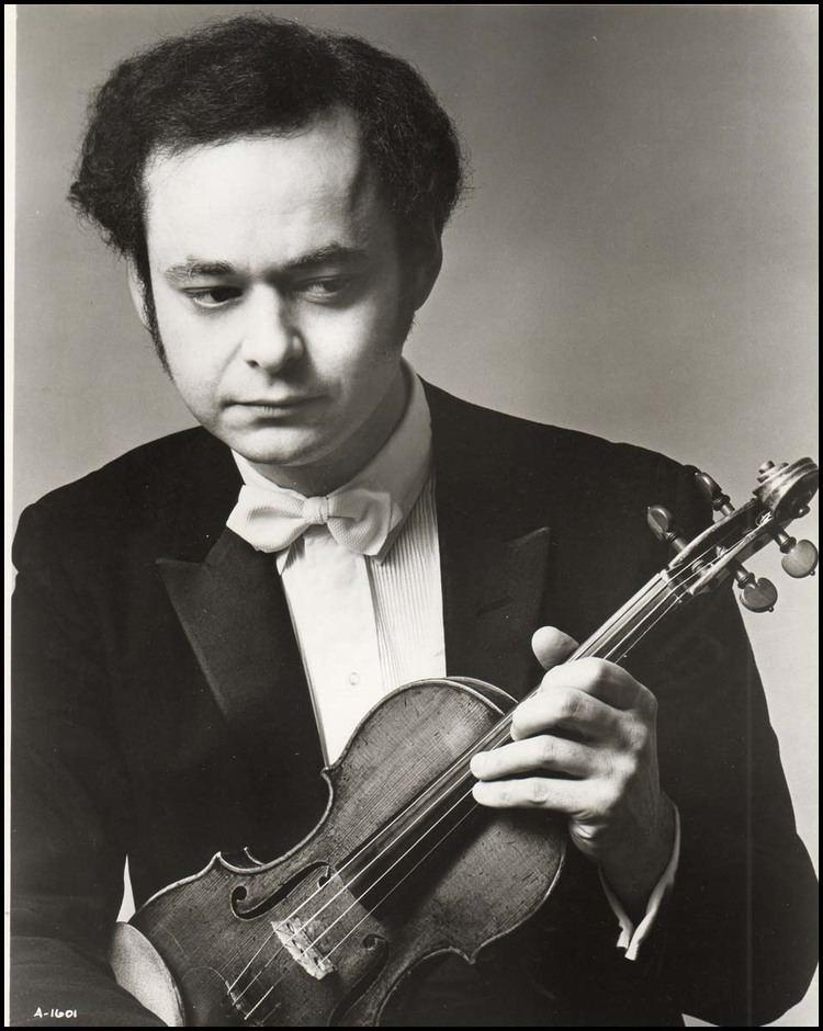 Michael Rabin Michael Rabin Immortals Of The Violin Pinterest 39salem39s lot