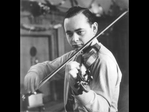 Michael Rabin Michael Rabin Unissued Radio Broadcast Saint Saens Violin Concerto