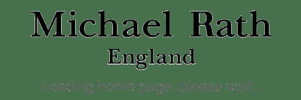 Michael Rath Trombones wwwrathtrombonescomthemesdevmacimagesloading