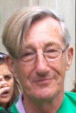 Michael Rawlins httpsuploadwikimediaorgwikipediacommons44