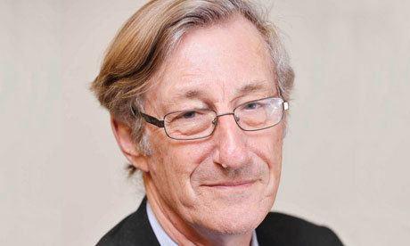 Michael Rawlins Leading questions Sir Michael Rawlins Royal Society of