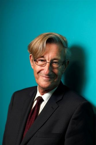 Michael Rawlins Sir Michael Rawlins to be new President of the Royal