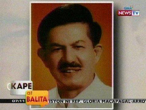 Michael Ray Aquino Kampo ni Bubby Dacer maluwag na tinanggap ang paglaya ni
