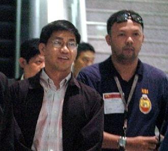 Michael Ray Aquino ellen tordesillas Walang akong ituturo Michael Ray Aquino