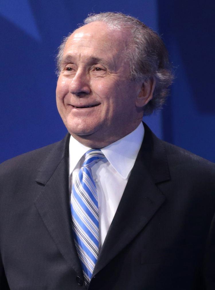 Michael Reagan httpsuploadwikimediaorgwikipediacommons00