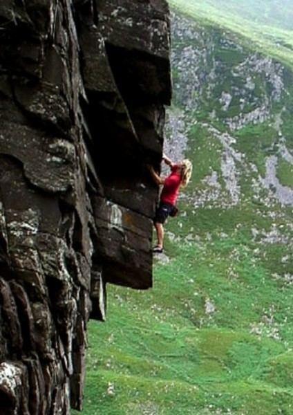 Michael Reardon (climber) Michael Reardon SuperTopo Rock Climbing Discussion Topic
