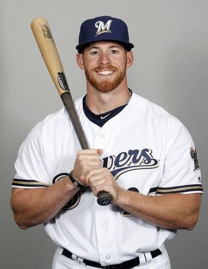 Michael Reed (baseball) Sky Sox Spotlight Michael Reed