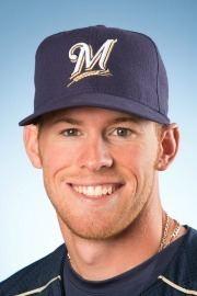 Michael Reed (baseball) wwwmilbcomimages605439t503180x270605439jpg