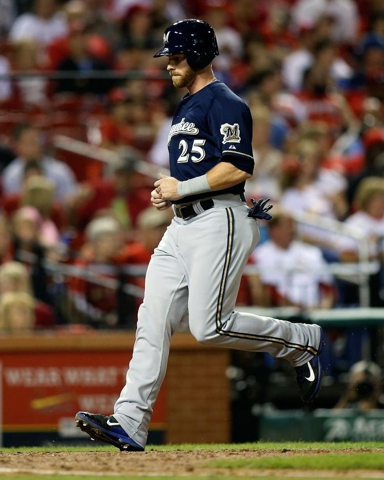 Michael Reed (baseball) Milwaukee Baseball Prospectus