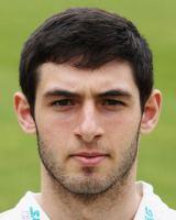 Michael Reed (cricketer) wwwespncricinfocomdbPICTURESCMS131700131721