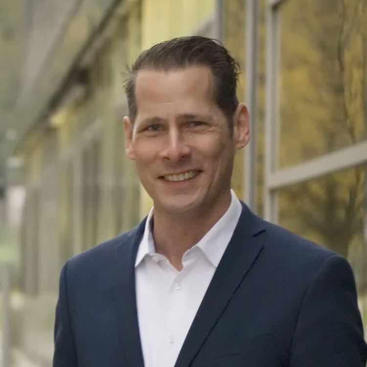 Michael Reusch Michael Reusch in der XING Personensuche finden XING