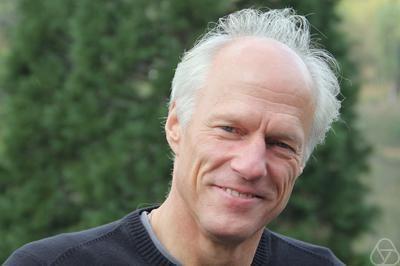 Michael Rockner
