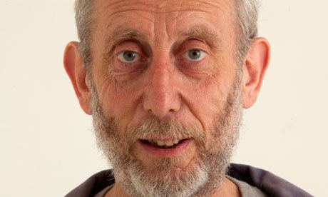 Michael Rosen Children39s authors attack plans for phonics reading test
