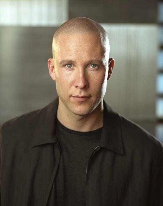 Michael Rosenbaum SmallvilleSeason3MichaelRosenbaum7jpg