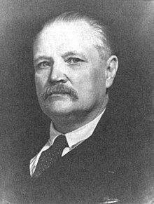 Michael Rostovtzeff httpsuploadwikimediaorgwikipediacommonsthu