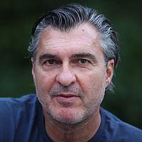 Michael Roth (handball) httpsuploadwikimediaorgwikipediacommonsthu