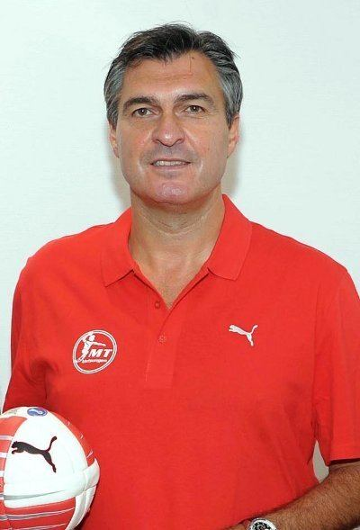 Michael Roth (handball) Michael Roth handball