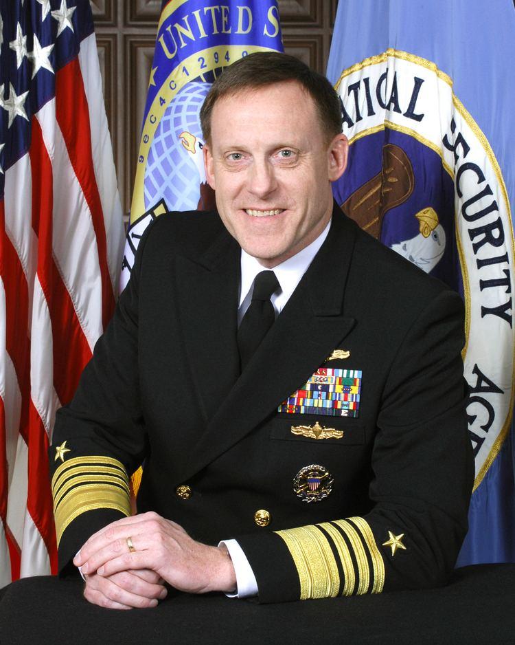 Michael S. Rogers httpsuploadwikimediaorgwikipediacommonsaa
