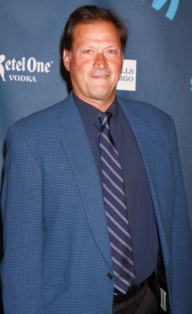 Michael Sabatino Michael Sabatino Picture 2 24th Annual GLAAD Media