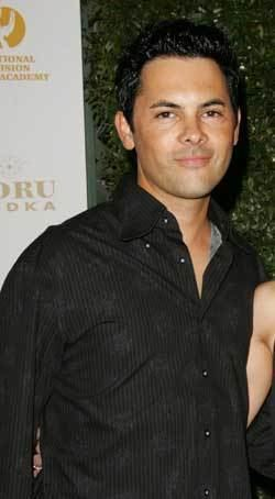 Michael Saucedo CONFIRMED Michael Saucedo Back To GH Soap Opera Digest