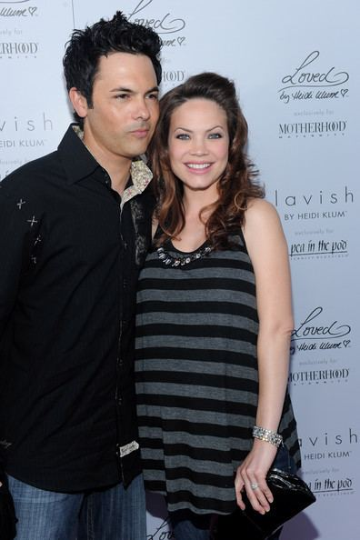 Michael Saucedo Rebecca Herbst and Michael Saucedo Photos Photos Zimbio