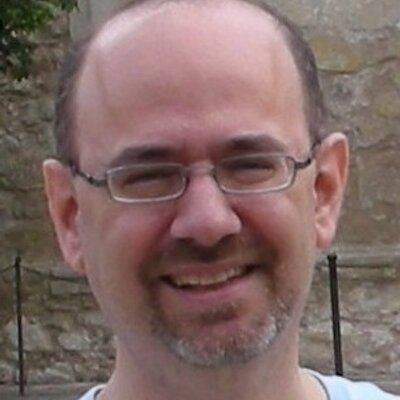 Michael Scarola Michael Scarola federalist25 Twitter