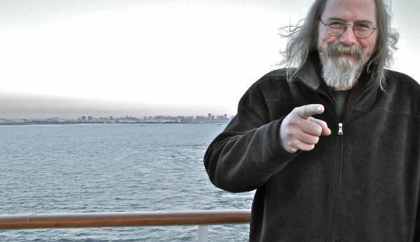 Michael Schelle HOME MICHAEL SCHELLE composer