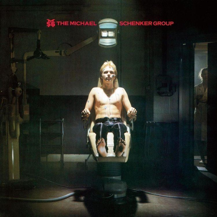 Michael Schenker Group Buy Michael Schenker Group Bonus Tracks Online at Low Prices in