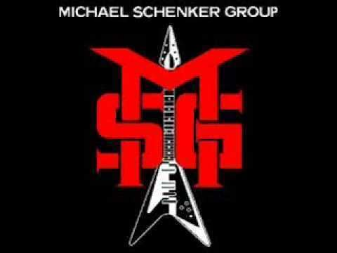 Michael Schenker Group httpsiytimgcomvinyqhHwL2EMhqdefaultjpg