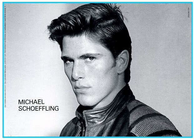 Michael Schoeffling The Jake Ryan Michael Schoeffling Thread