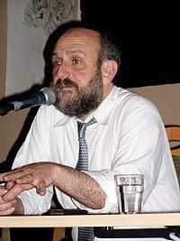 Michael Schudrich httpsuploadwikimediaorgwikipediacommonsthu