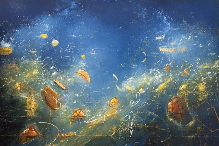 Michael Schultheis Michael Schultheis Artists LAURA RATHE FINE ART