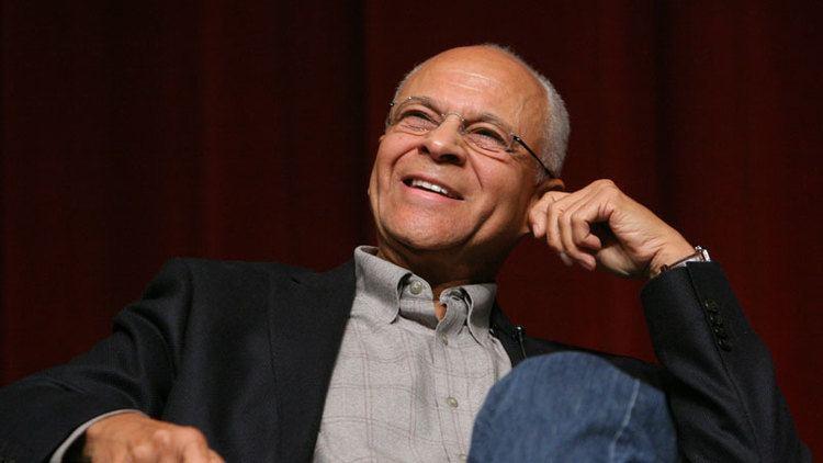 Michael Schultz A Tribute to Director Michael Schultz