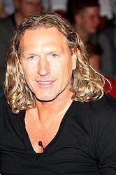 Michael Schulz httpsuploadwikimediaorgwikipediacommonsthu
