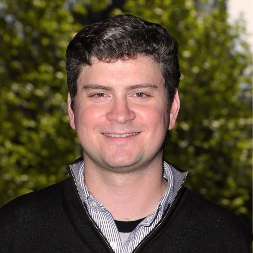 Michael Schur wwwnbccomsitesnbcunbcfilesfilesimages2013