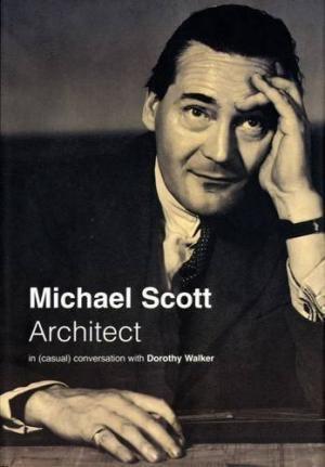 Michael Scott (architect) Michael Scott Architect AbeBooks