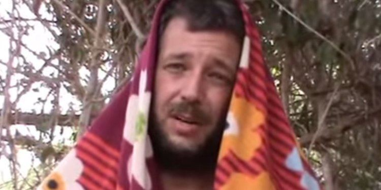 Michael Scott Moore Journalist Freed From Somali Pirates Says 39I39m Not Healthy