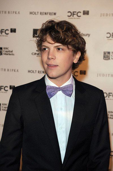 Michael Seater Pictures amp Photos of Michael Seater IMDb