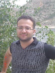 Michael Segal httpsuploadwikimediaorgwikipediacommonsthu