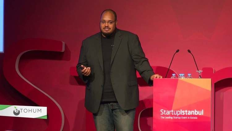 Michael Seibel Michael Seibel YC Partner Justintv Twitch cofounder on Vimeo