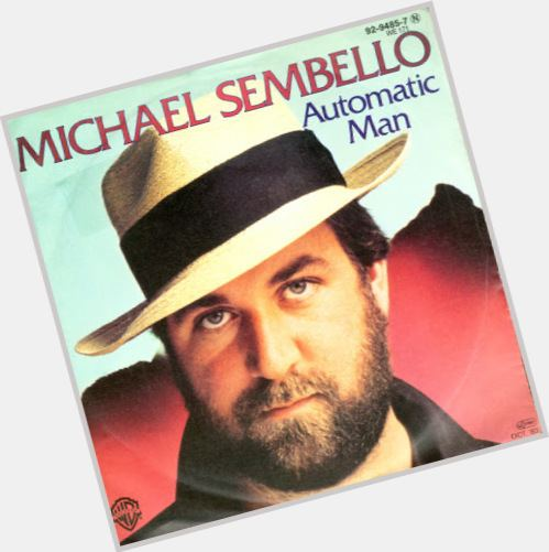 Michael Sembello Michael Sembellos Birthday Celebration HappyBdayto