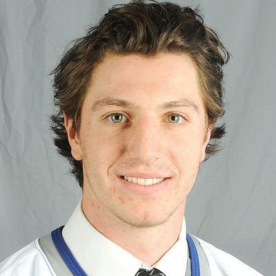 Michael Sgarbossa Avalanche prospect Michael Sgarbossa leading OHL in scoring